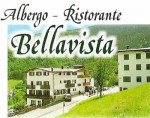 Albergo Ristorante Bellavista