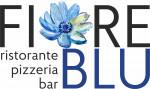 Pizzeria Ristorante Fiore Blu