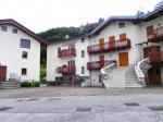 Appartamenti Vacanze - Daldoss Renata
