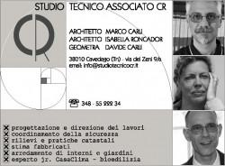 Studio Tecnico Associato Carli Roncador